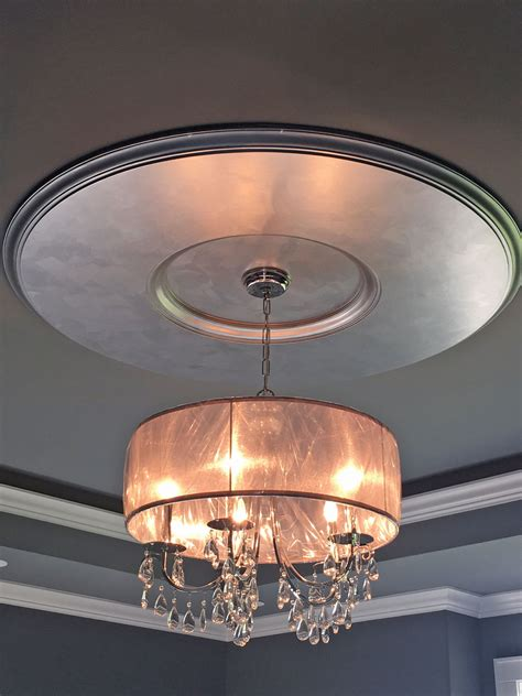 ekena millwork deco ceiling medallion architectural depot
