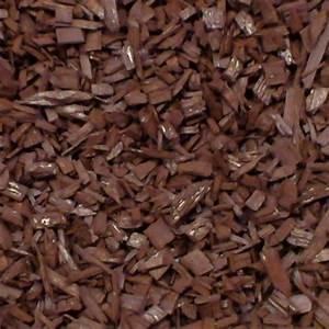 Rindenmulch Menge Berechnen : edelmulch braun 100l alternative zu pinienrinde und rindenmulch grabdekor und ziermulch ~ Themetempest.com Abrechnung