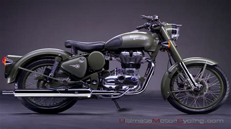 Royal Enfield Wallpapers by Royal Enfield Black Wallpapers Wallpaper Cave