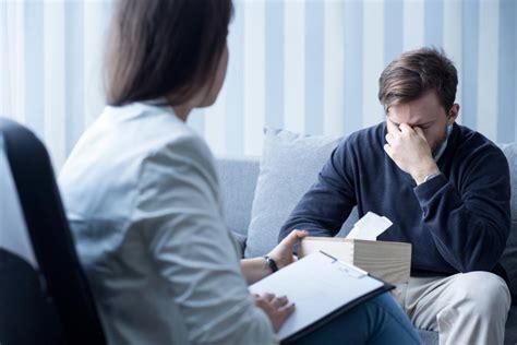 agoraphobia  symptoms  treatment