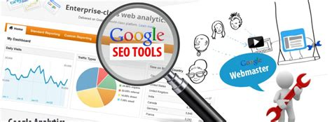 Seo Search Engine Tools by Ragasmedia Website Design And Production Seo Services
