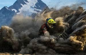 Drifting Dust Apocolypse - Dirt