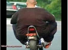 Krasse Supermoto Motorrad Stunts, Drifts und Tricks