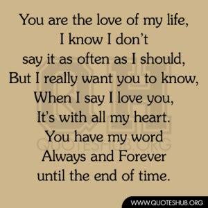 life   quotes quotesgram