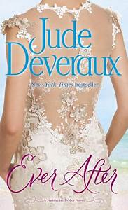 Ever After  Nantucket Brides Trilogy  3  By Jude Deveraux