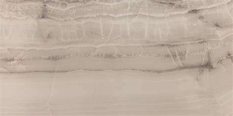 opal 61x122 gri large armada tile san diego