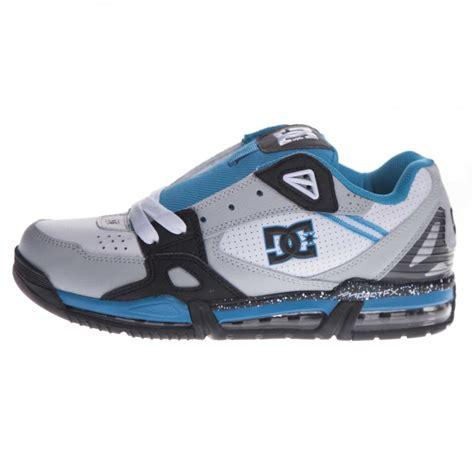 barato dc heathrow vulc zapatillas para hombres rojo uvcsfqr zapatillas dc shoes granate zapatillas dc shoes mujer trase gris