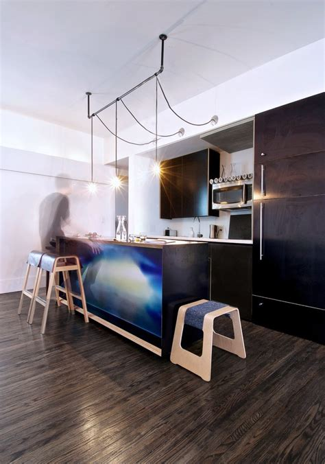 breathtaking swag light decorating ideas gallery in