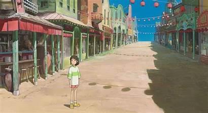 Miyazaki Hayao Wallpapers Ghibli Studio Birthday