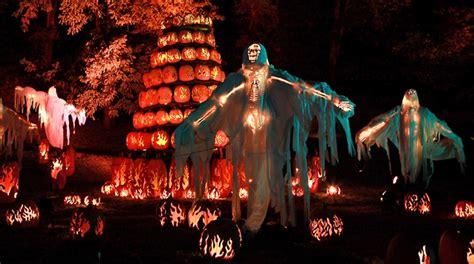 awards and decorations board questions 20 great pumpkin blaze cortlandt manor