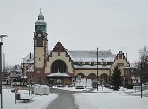 Grundbuchamt Bad Homburg : bad homburg travel guide at wikivoyage ~ Watch28wear.com Haus und Dekorationen
