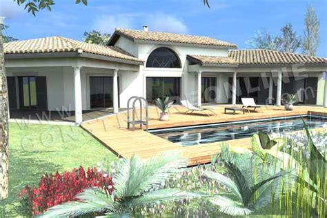 plan de maison en u get free not buy search results plan maison en forme de u avec piscine jpg