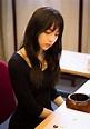好美!黑嘉嘉「托腮」空靈照 紅遍日本 大陸 | 娛樂 | 三立新聞網 SETN.COM