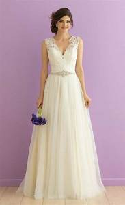 top 27 wedding dress styles for pear shaped brides With best wedding dress for pear shaped