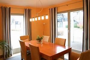 Bad Vilbel Musterhaus öffnungszeiten : dig haus musterhaus bad vilbel ~ Markanthonyermac.com Haus und Dekorationen
