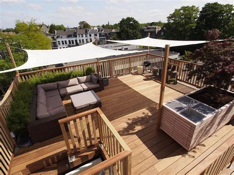 14 Cozy Balcony Ideas and Decor Inspiration Salon