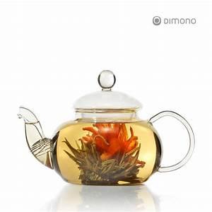 Teekanne Tee Kaufen : teekanne dimono aus borosilikat glas mit teesieb teefilter glaskanne tee kanne ebay ~ Watch28wear.com Haus und Dekorationen