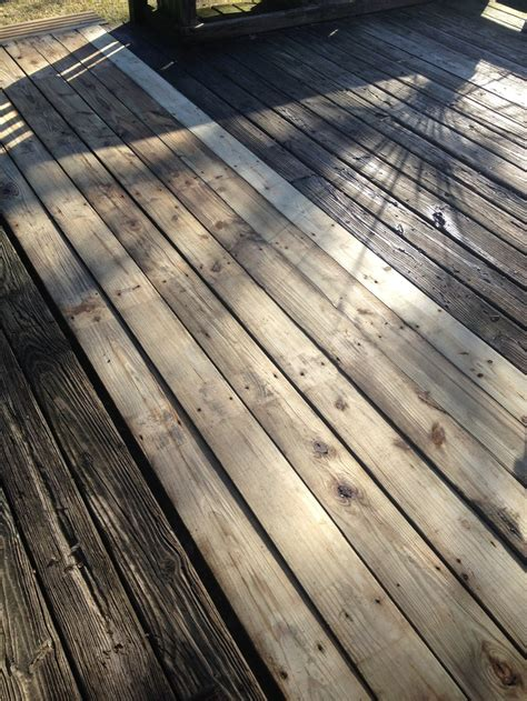 images  wood stain  pinterest stains sun
