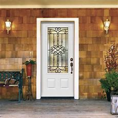 Home Depot Entry Door  Peytonmeyernet