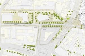 Parkett Stuttgart Tübinger Straße : landschaftsarchitektur rahmenplan stuttgart t binger stra e ~ Michelbontemps.com Haus und Dekorationen