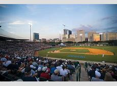 Rice University Brings New Video Experience to Reckling Park