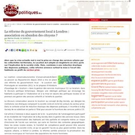 participation citoyenne gregre pearltrees travail anglais comparaison angleterre pearltrees