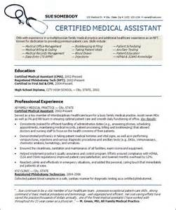 Free Assistant Resumes Templates by Assistant Pictures Assistant Resume Templates Free