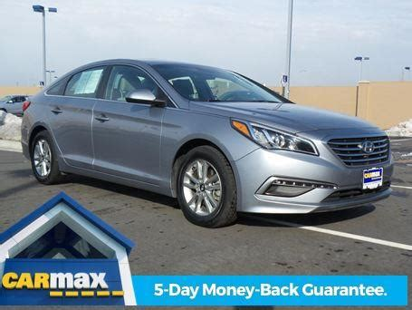 Hyundai Of Meriden by Cars For Sale In Meridian Idaho