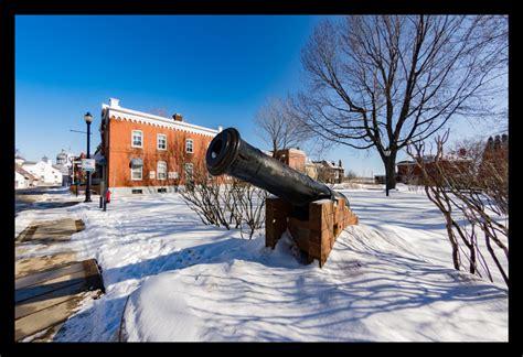 bureau en gros trois rivieres le canon russe de la place d armes de trois rivi 232 res mario groleau 20e anniversaire