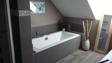 peinture cuisine et salle de bain peinture cuisine salle de bain 28 images conseil