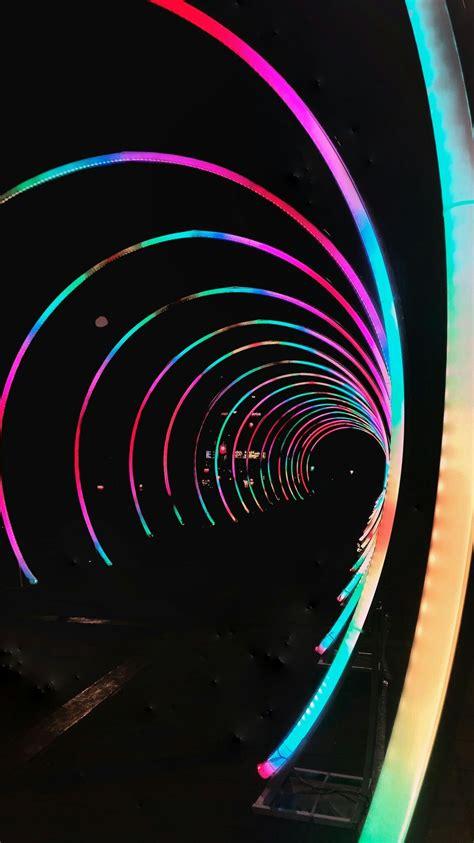 neon lights wallpaper neon light wallpaper neon