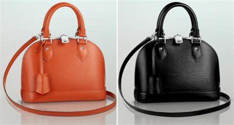 louis vuitton bag bargains mini mon amour small bags