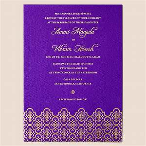 Best album of indian wedding invitation cards theruntimecom for Create your own wedding invitations free india