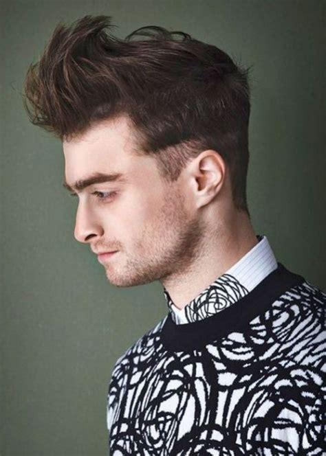 undercut hairstyles  men menwithstylescom