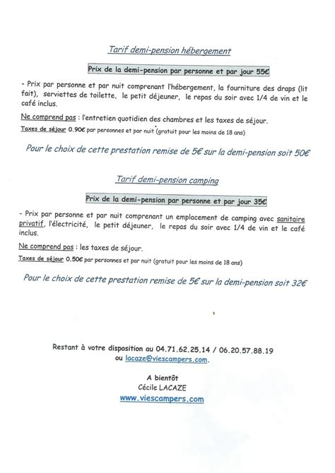 bureau des pensions infos bureau 2016 de l 39 uc buchy