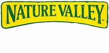 Nature Valley Open Tennis Tournament Nottingham | LTA