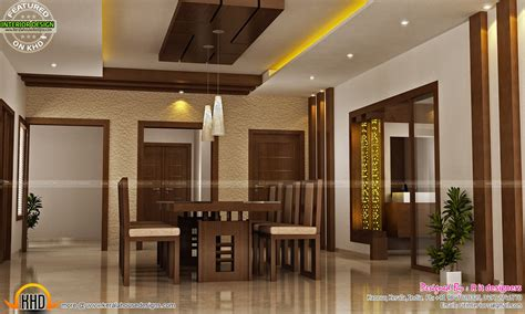 homes interior design modular kitchen bedroom bedroom and dining interior