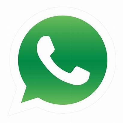 Whatsapp Icone Logos 2048