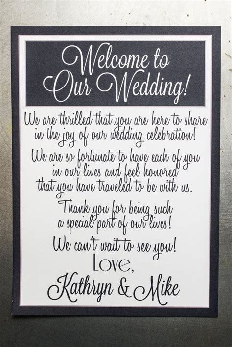wedding  bag  modernsoiree  etsy  images