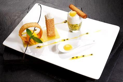 cuisine revisit馥 rentr 233 e scolaire en cuisine visions gourmandes