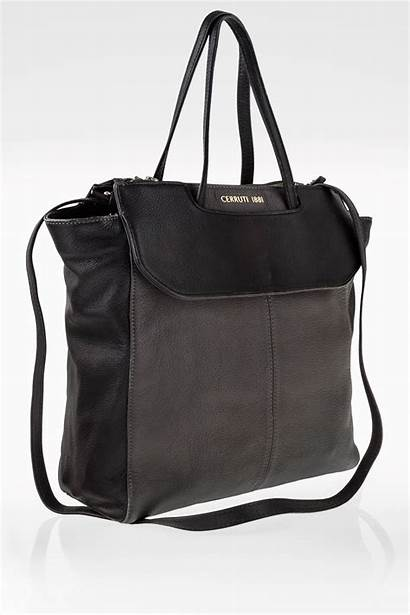 Tote Grey Bag Leather Starbags Handbags Bags