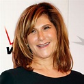The Sony Hack Wasn't the Only Thing That Hurt Amy Pascal