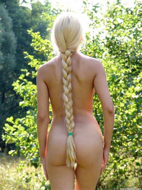 Showing Xxx Images For Blonde Braided Hair Xxx