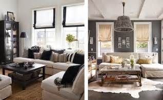 ideas for a small living room living room new design small living room decor sofa set designs for small living room small