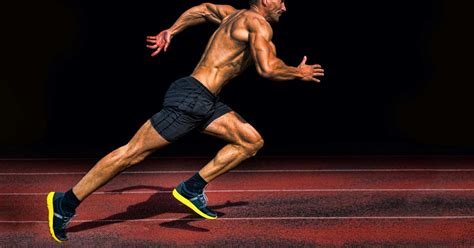Taking an Acceleration-Based Approach to Performance and ...