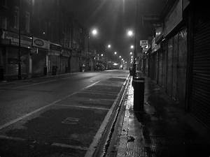 Image result for rainy city streets   ataboy   Pinterest ...