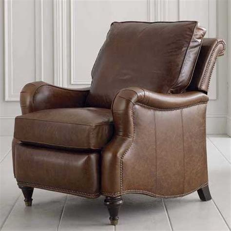 distressed leather recliner superb sofa loveseat chaise sofa distressed leather sofa