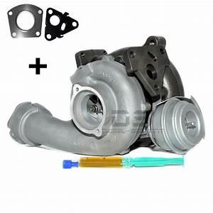 Tuning Turbolader Diesel : 070145701h 070145702a vw t5 turbolader 128kw 174ps axe 2 ~ Kayakingforconservation.com Haus und Dekorationen