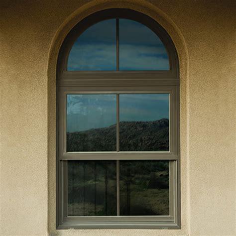 andersen  series windows smart windows colorado