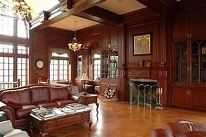 Old Mansion Rooms | www.pixshark.com - Images Galleries ...
